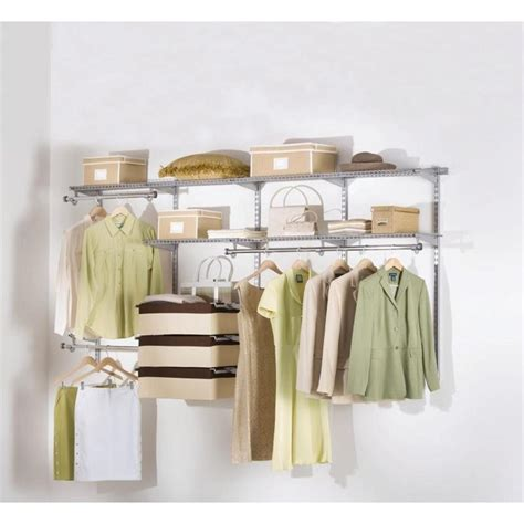 5 best closet systems every needs in my kitchen