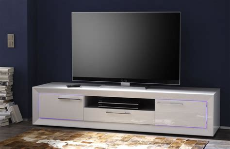 modern tv cabinets for living room contemporary tv stands living room modern with