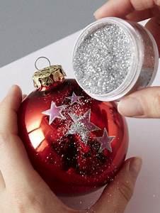 Adventskranz Länglich Selber Machen : 25 einzigartige adventskranz selber machen kugeln ideen auf pinterest weihnachtlich malen ~ Eleganceandgraceweddings.com Haus und Dekorationen