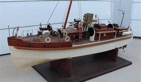 Steam Engine Boat For Sale by Model Steam Boats For Sale Html Autos Weblog