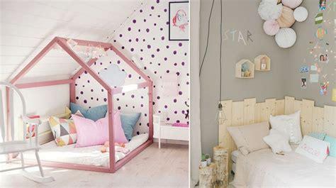 quand mettre bébé dans sa chambre du bois dans une chambre d 39 enfant inspiration déco
