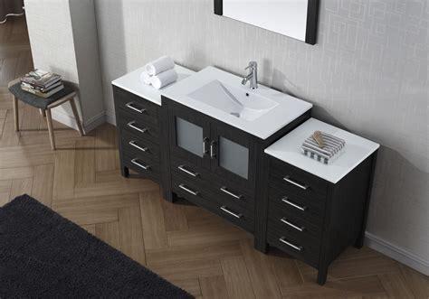 dior  single vanity ks  bathroom vanities