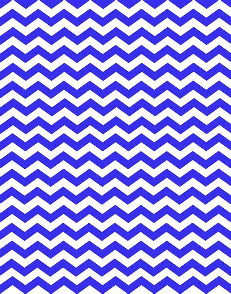Chevron Blue Background by 47 Navy Blue Chevron Wallpaper On Wallpapersafari
