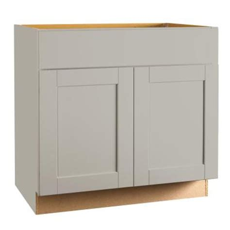 shaker style kitchen cabinets home depot create customize your kitchen cabinets shaker base