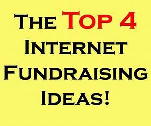 558 best Charity Fundraising Ideas images on Pinterest