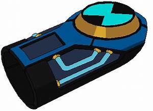 Ultimatrix (Dimension 23) - Ben 10 Fan Fiction - Create ...