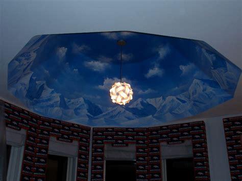 cloud mural archives ggo decorative