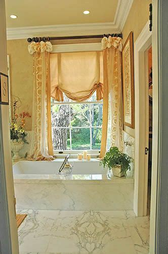 great curtain designs images  pinterest