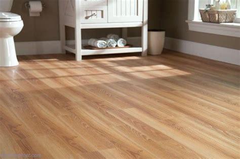 Linoleum Floor Wax by Vinyl Trafficmaster Allure Flooring For Vinyl Flooring