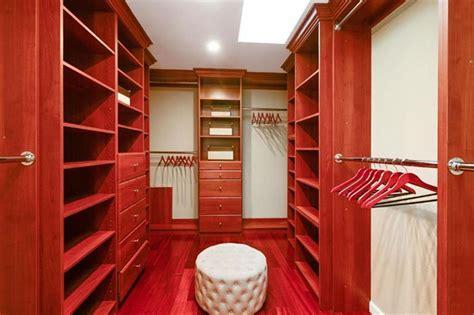 bathroom designs small 35 beautiful walk in closet designs designing idea