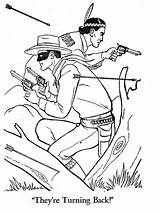 Ranger Coloring Lone Pages Stagecoach Drawing Cowboy Film Horse Wildsoundmovies Getdrawings Sheets Tonto Radio Club Station sketch template