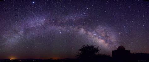 Milky Way Wallpapers Wallpapersafari