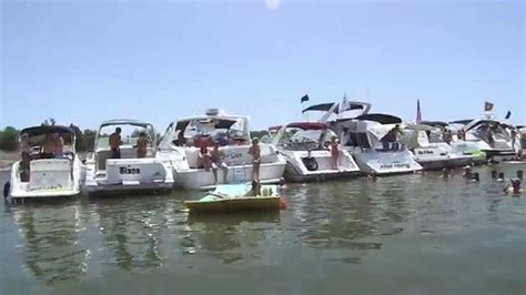 a to t ls lewisville texas lake lewisville texas party cove july 13 2014 youtube