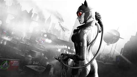 batman arkham city i n f o r m a t i o n 2 s h a r e