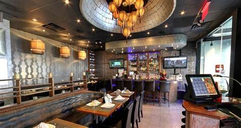 Restaurants Near Winter Garden Theatre by The 10 Best Restaurants Near Winter Garden Theatre New