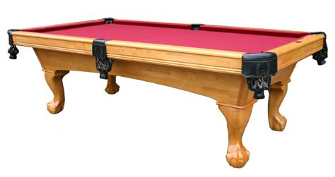 american sales pool tables glacier pool table