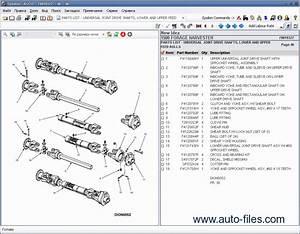 New Idea  Spare Parts Catalog  Repair Manual Download