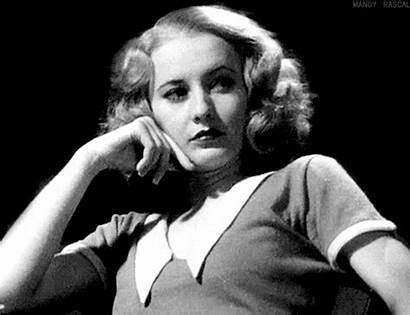 Code Pre Barbara Stanwyck Famous Actresses Hollywood