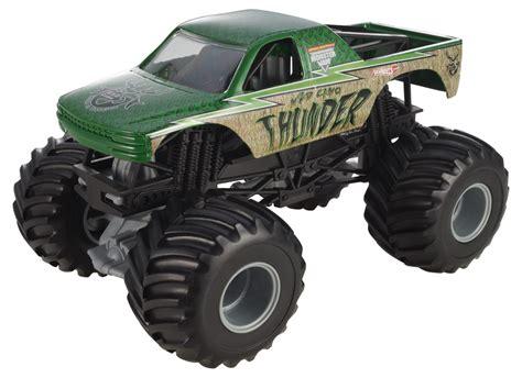 wheels monster trucks videos 100 toy monster jam trucks bj johnson and the gas