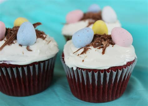 easy easter cupcakes fun with the fullwoods easy easter cupcakes