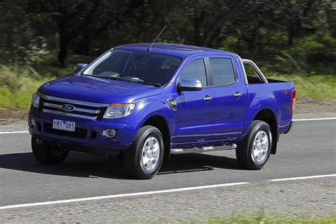 2014 ford ranger for sale in us interior picture