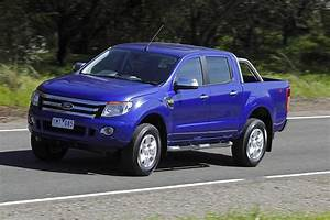 Ford Ranger 2014 : 2014 ford ranger for sale in us interior picture ~ Melissatoandfro.com Idées de Décoration