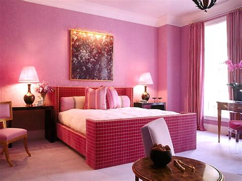 fascinating combination bedroom color ideas emes for small