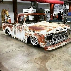 Garage Ford 93 : 17 best images about gas monkey on pinterest discovery channel cars and fast and loud ~ Melissatoandfro.com Idées de Décoration
