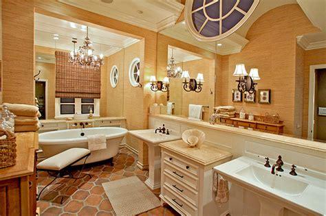 Decor, House, Rich-image # On Favim.com