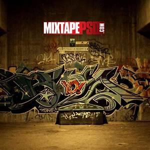 Mixtape Background Graphics | www.imgkid.com - The Image ...