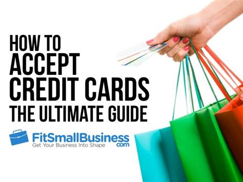 How To Accept Credit Cards  The Ultimate Guide. Domain Name Registration Lookup. Lawrence Online School Traveler Car Insurance. Best Way To Avoid Razor Bumps. Licensed Vocational Nurse Texas. Bottled Water Delivery Los Angeles. Intuit Quickbooks Pro 2010 Download. Kids Health Insurance Quotes. Health Care For Young Adults