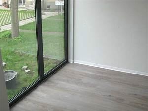 Fenster Innen Weiß Außen Anthrazit : referenzen menzl gmbh ~ Michelbontemps.com Haus und Dekorationen