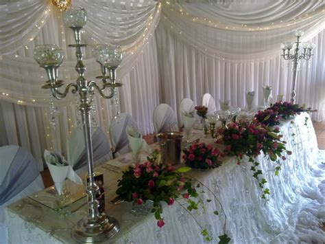 draping flowers for weddings executive weddings functions flowers wedding florist