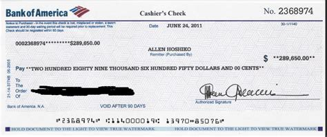 fake ids documents cheques avoidaclaim claims