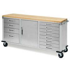 work benches  storage metal locking cabinet door