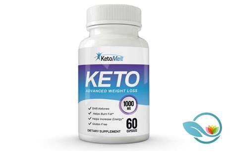 keto melt   bhb ketone booster   enhance