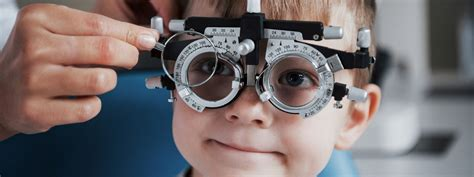 Lasik eye surgery is covered by some insurance companies, but is considered an elective insurance so most companies will not. Cost of an Eye Exam Without Insurance   Vision Center
