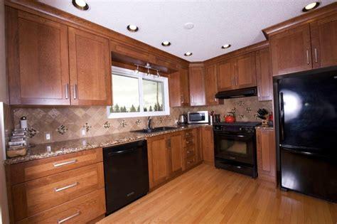 shaker style bathroom vanity custom kitchen cabinets calgary evolve kitchens