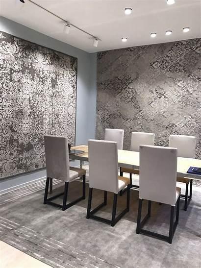 Interior Milano Marco Sahrai Piva Floornature London