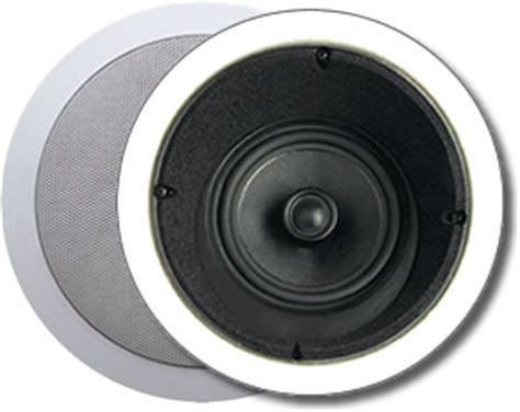 ridley acoustics canada in wall speakers in ceiling speakers