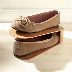 Rangement Pour Chaussure