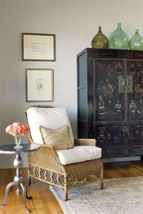 decorate    top  tall furniture