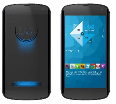 android 4 4 kitkat phone 4 4 5 0 micromax canvas 5 is an android 4 4 kitkat phone