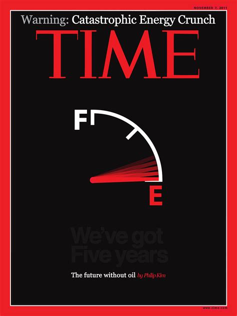 time magazine template 10 best images of blank time magazine cover blank times magazine cover template blank times
