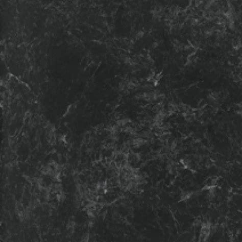 Polyflor Colonia Stone 4515 Black Marble vinyl flooring