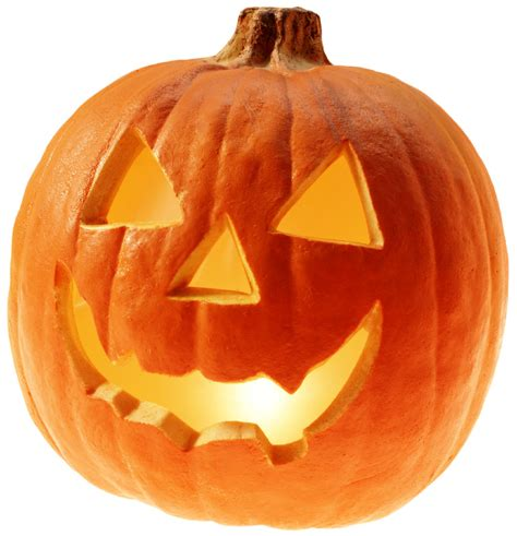 Free Firefighter Pumpkin Carving Templates by Halloween Howlings Welcome To Planet Terry