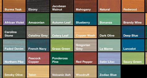 crown paint colour chart grey paint color ideas