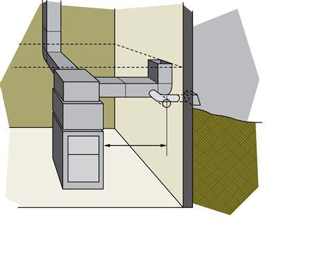 extracteur d air cuisine extracteurs d air salle de bain 28 images extracteur d