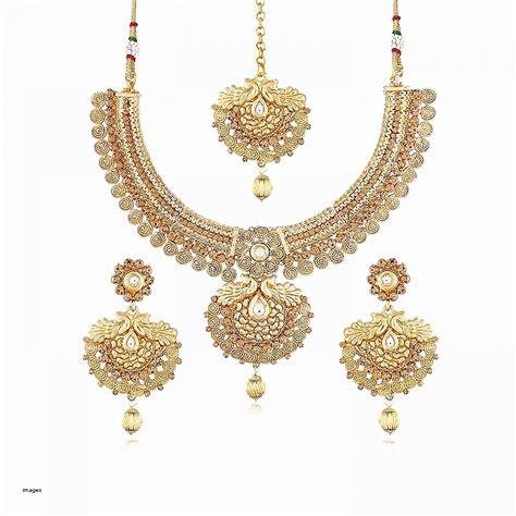 gold jewelry beautiful 22kt gold jewelry wholesale 22kt gold jewelry wholesale new 22k india