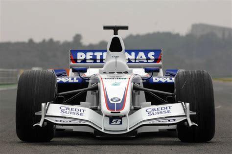 Bmw Formula 1 opiniones de bmw formula 1